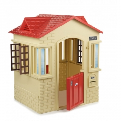 Casetta per bambini Cottage by Little Tikes