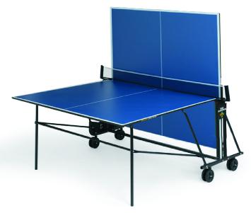 Tavolo da ping pong lander da interno - Tavolo da ping pong dimensioni ...