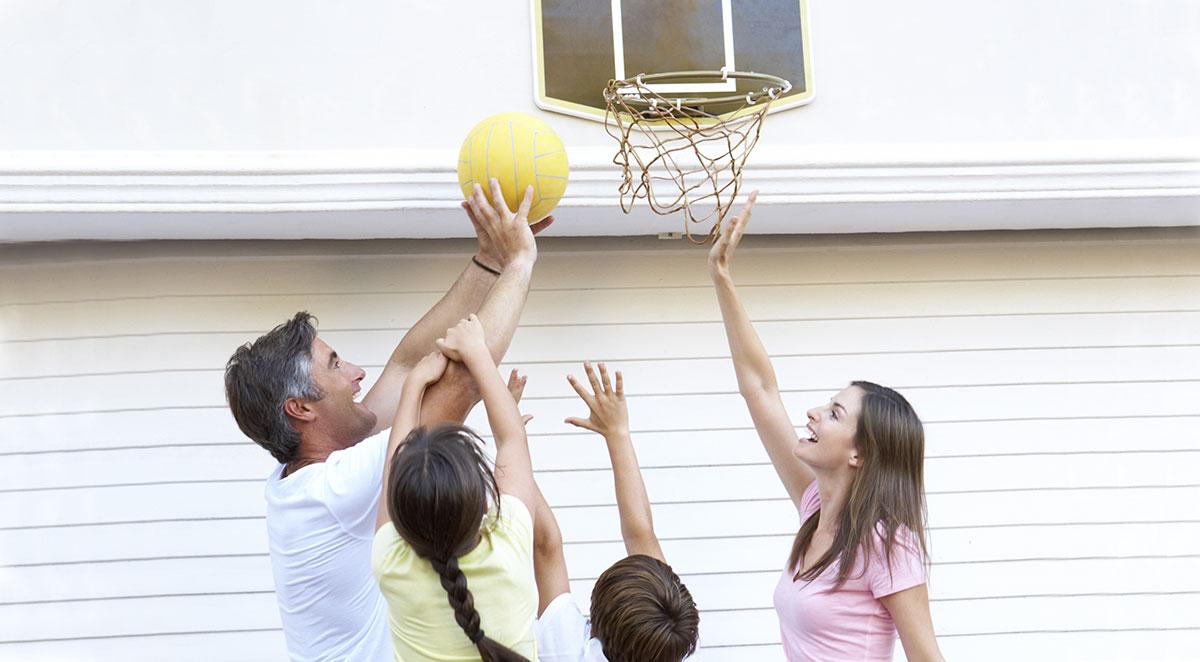 canestro-basket-giardino