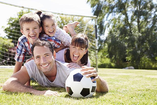 gioco-per-la-famiglia