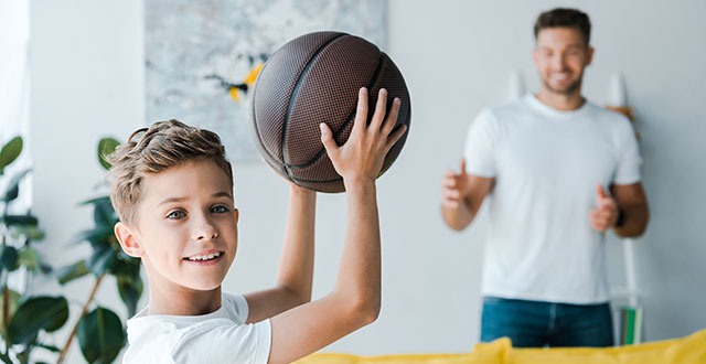 idea-canestro-basket