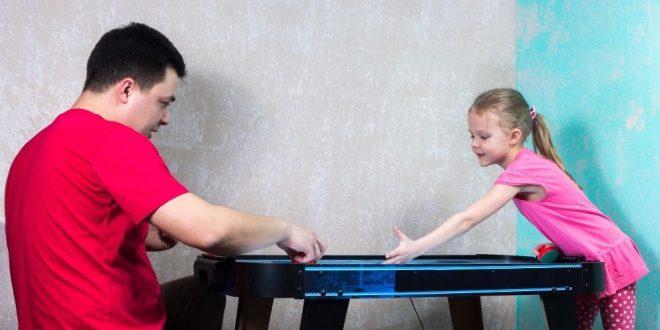 tavoli da gioco