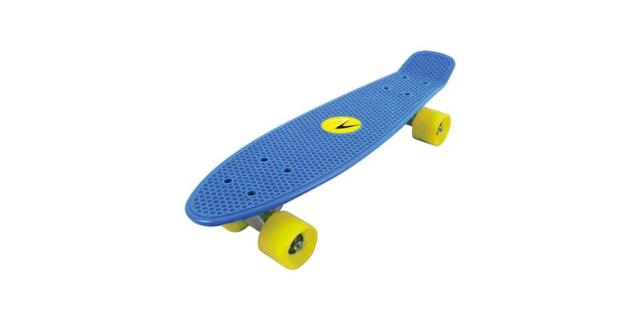 skateboard nextreme