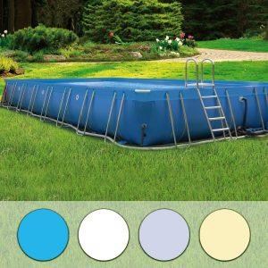 piscina italika soft